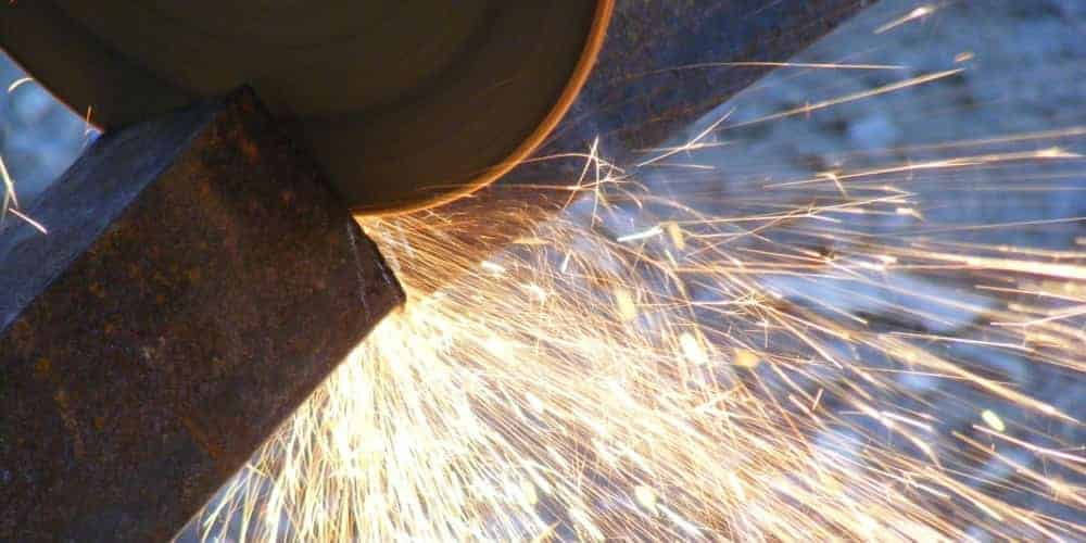 best cheap angle grinder