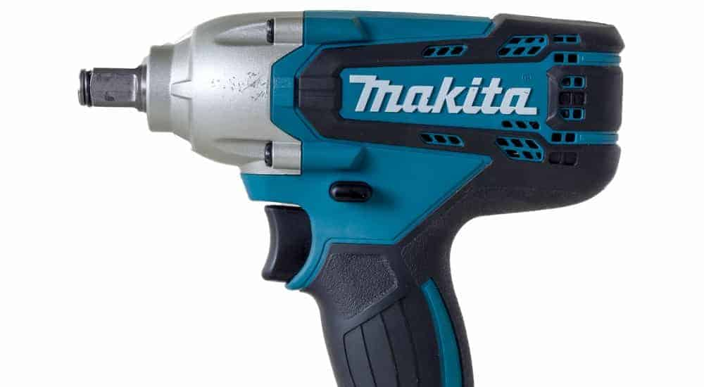 cordless impact wrench must tool