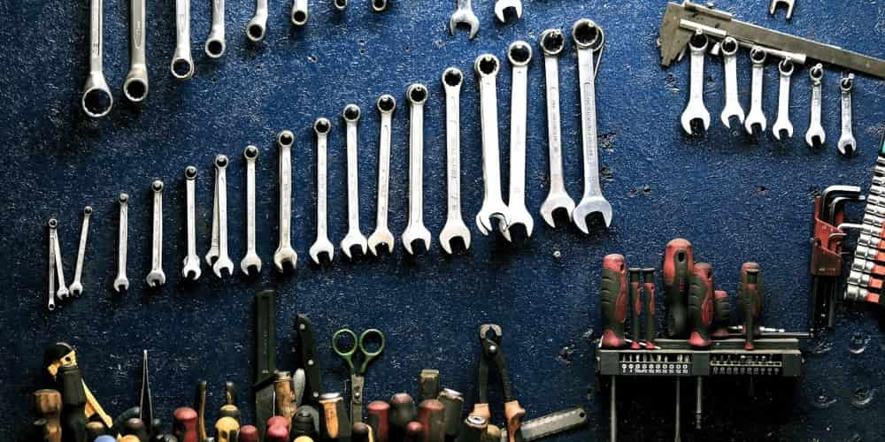 best craftsman tool set to buy
