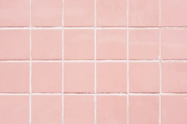 Give the Tiles A Facelift with Grout Renew